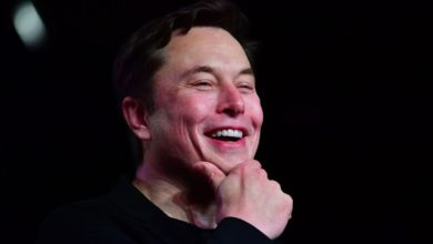Photo of Tesla Is No Berkshire, but Mom and Pop Might Buy Anyway