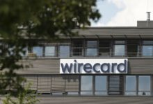 Photo of Wirecard Boasted of Hundreds of Partnerships. Some Were Less Than Meets the Eye.