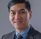 Photo of Wirecard: Philippines' anti-money laundering chief explains the investigation
